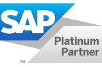 sap-consulting-services-platinum-partner-